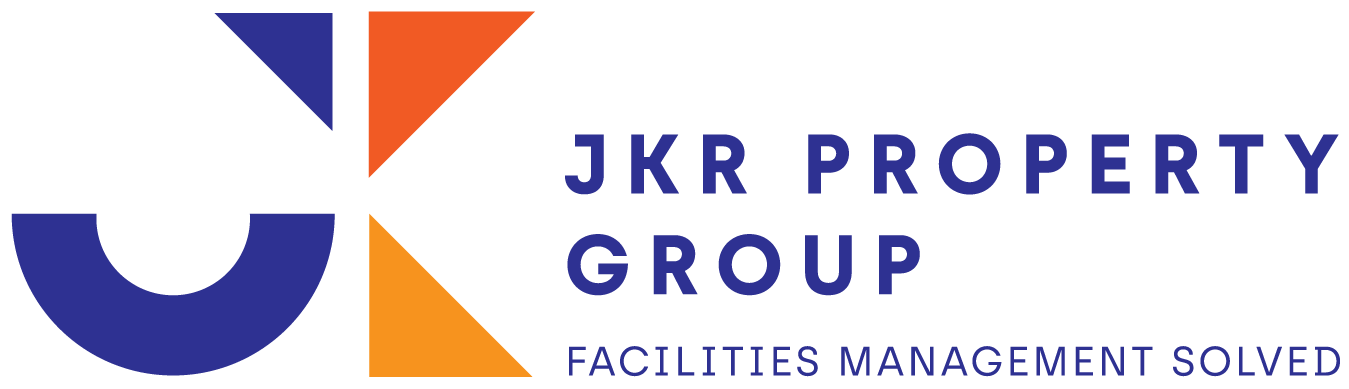 JKR Property Group